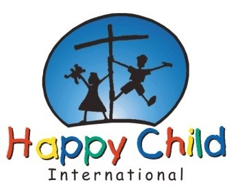 Happy Child logo